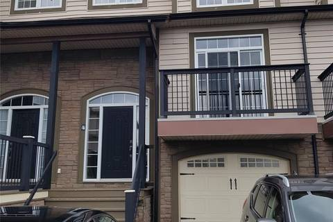 House for sale at 28 Lions Cres Unit 4 Conception Bay South Newfoundland - MLS: 1197504
