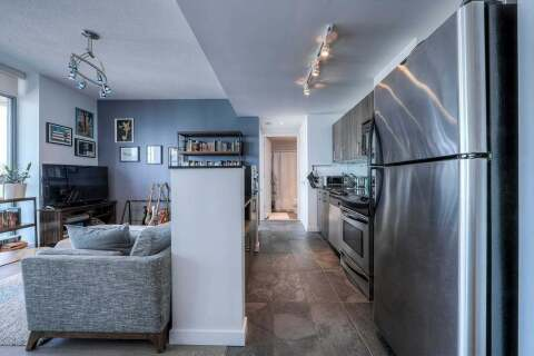 Condo for sale at 281 Mutual St Unit 2504 Toronto Ontario - MLS: C4770983