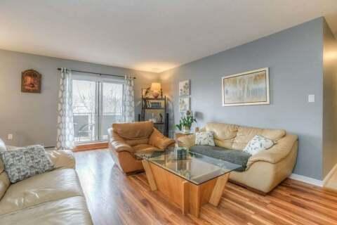 Condo for sale at 283 Fairway Rd Unit 304 Kitchener Ontario - MLS: X4771368