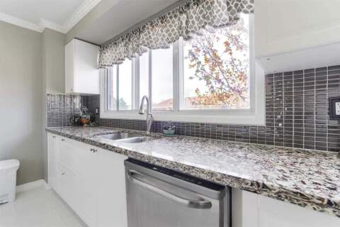 Condo for sale at 2866 Battleford Rd Unit 2C Mississauga Ontario - MLS: W4767381