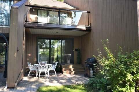 Condo for sale at 2890 Presqu'ile Rd Unit 4 Alfred Ontario - MLS: 1194910