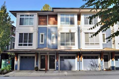 Townhouse for sale at 2929 156 St Unit 4 Surrey British Columbia - MLS: R2501270