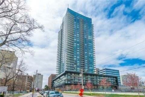 Apartment for rent at 30 Roehampton Ave Unit 304 Toronto Ontario - MLS: C4770664