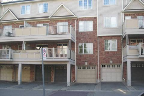 Apartment for rent at 3025 Elmcreek Rd Unit 4 Mississauga Ontario - MLS: W4644689