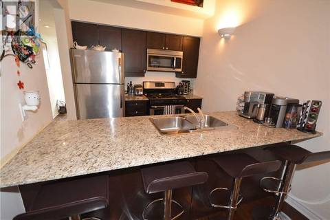 Apartment for rent at 306 Brandy Lane Dr Unit 4 Collingwood Ontario - MLS: 185205