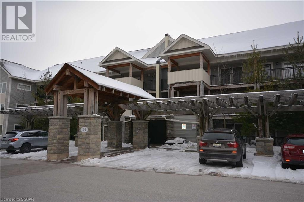 Removed: 4 - 306 Brandy Lane Drive, Collingwood, ON - Removed on 2020-02-21 05:18:19
