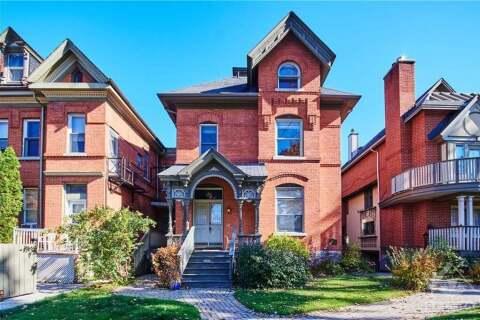 4 - 31 Russell Avenue, Ottawa | Image 1