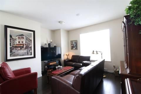 Townhouse for sale at 31098 Westridge Pl Unit 4 Abbotsford British Columbia - MLS: R2351487