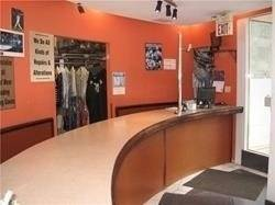 Commercial property for sale at 323 Richmond St Unit 4 Toronto Ontario - MLS: C4538963