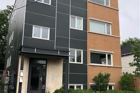 Home for rent at 335 Olmstead St Unit 4 Ottawa Ontario - MLS: 1203811