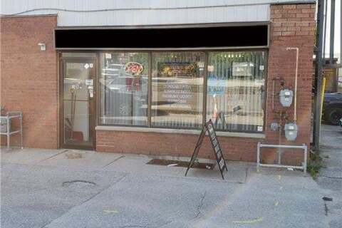 Home for sale at 349 King St Unit 4 Midland Ontario - MLS: 40032646