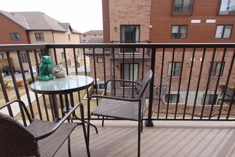 Condo for sale at 35 Madelaine Dr Unit 4 Barrie Ontario - MLS: S4422038