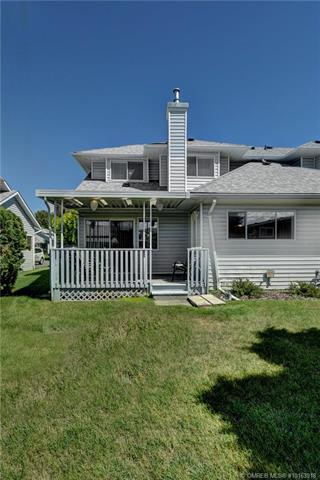 For Sale: 350 Davie Road, Kelowna, BC   3 Bed, 3 Bath House for $395,000. See 35 photos!