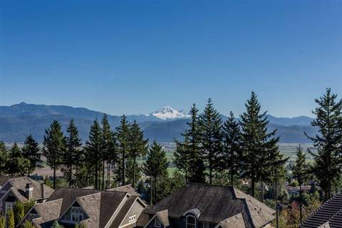 House for sale at 35689 Goodbrand Dr Unit 4 Abbotsford British Columbia - MLS: R2375347
