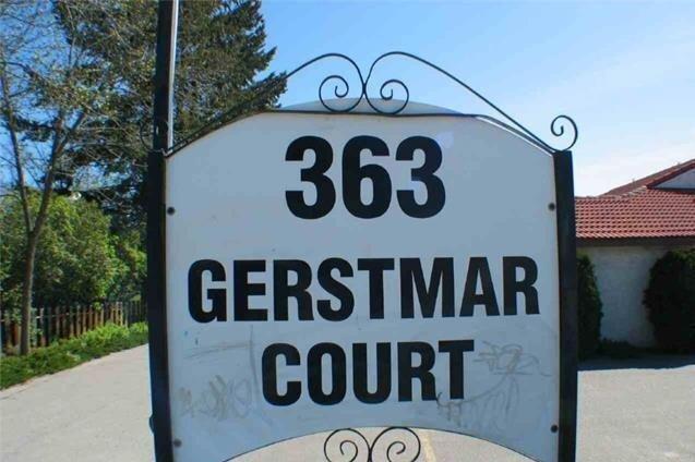 Townhouse for sale at 363 Gerstmar Rd Unit 4 Kelowna Bc British Columbia - MLS: 10221530