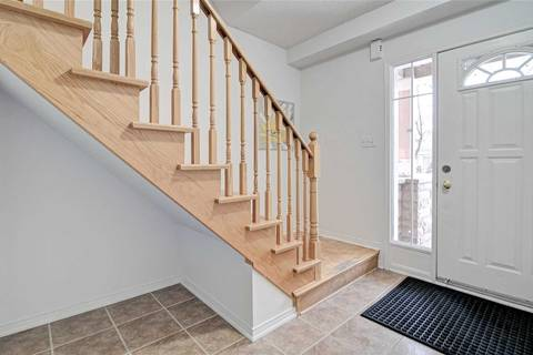 Condo for sale at 365 Murray Ross Pkwy Unit 4 Toronto Ontario - MLS: W4672927