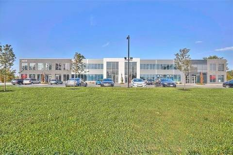 Commercial property for sale at 3659 Stanley Ave Unit 4 Niagara Falls Ontario - MLS: 30725718