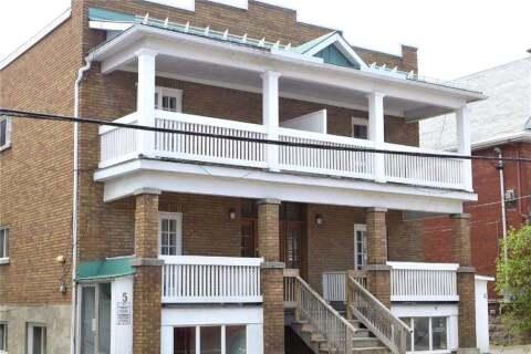 Property for rent at 375 Mackay St Unit 4 Ottawa Ontario - MLS: 1192627