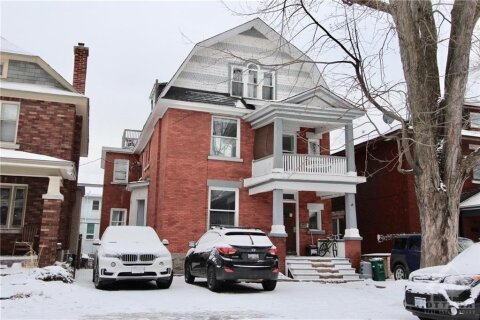 Property for rent at 38 Clarey Ave Unit 4 Ottawa Ontario - MLS: 1222682