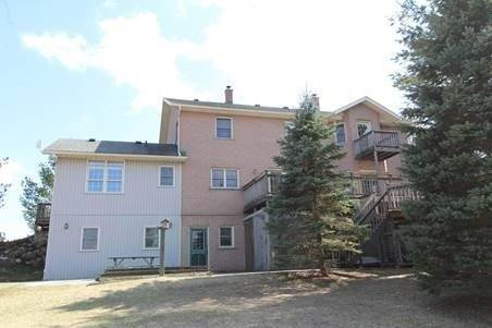 House for sale at 381067 Concession 4 Ndr Concession West Grey Ontario - MLS: X4741432