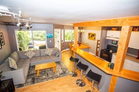 4 - 38247 Westway Avenue, Squamish | Image 2
