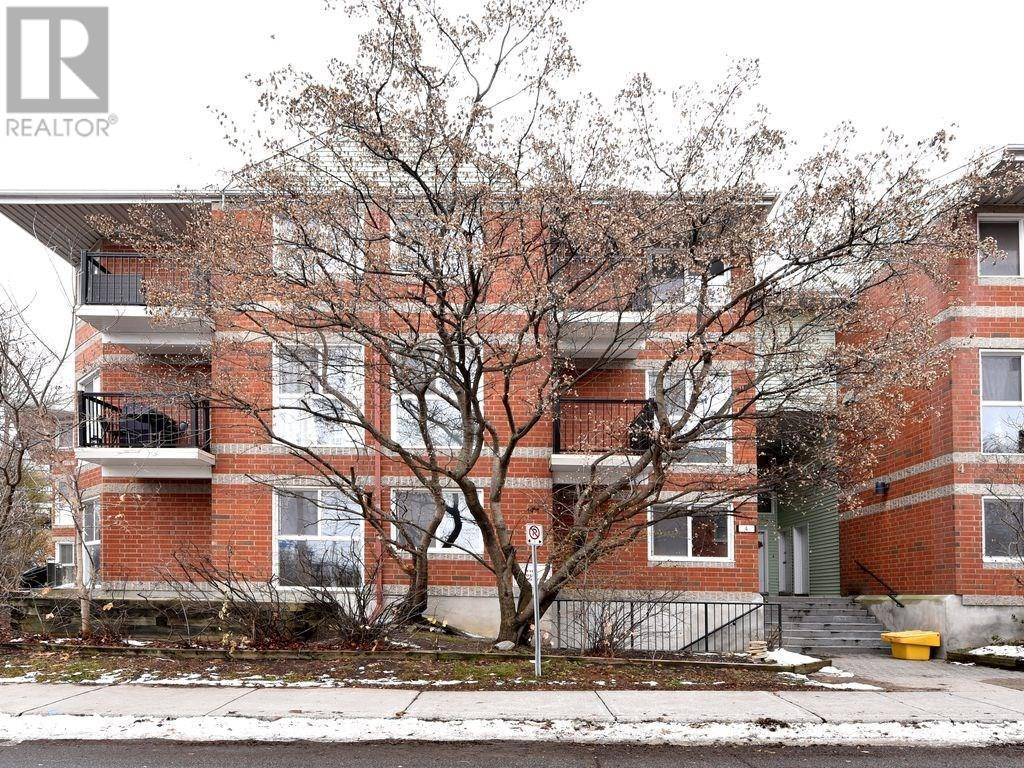House for sale at 4 O'meara St Unit 4 Ottawa Ontario - MLS: 1183309