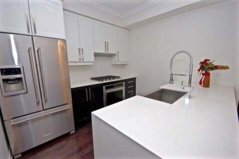 Condo for sale at 4030 Parkside Village Dr Unit 4 Mississauga Ontario - MLS: W4755983