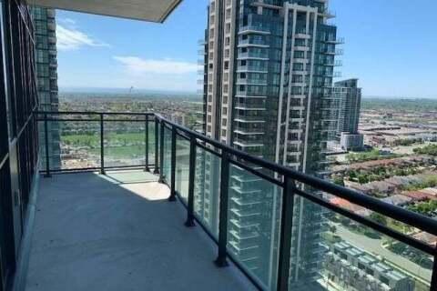 Apartment for rent at 4099 Brickstone Me Unit 2604 Mississauga Ontario - MLS: W4777415