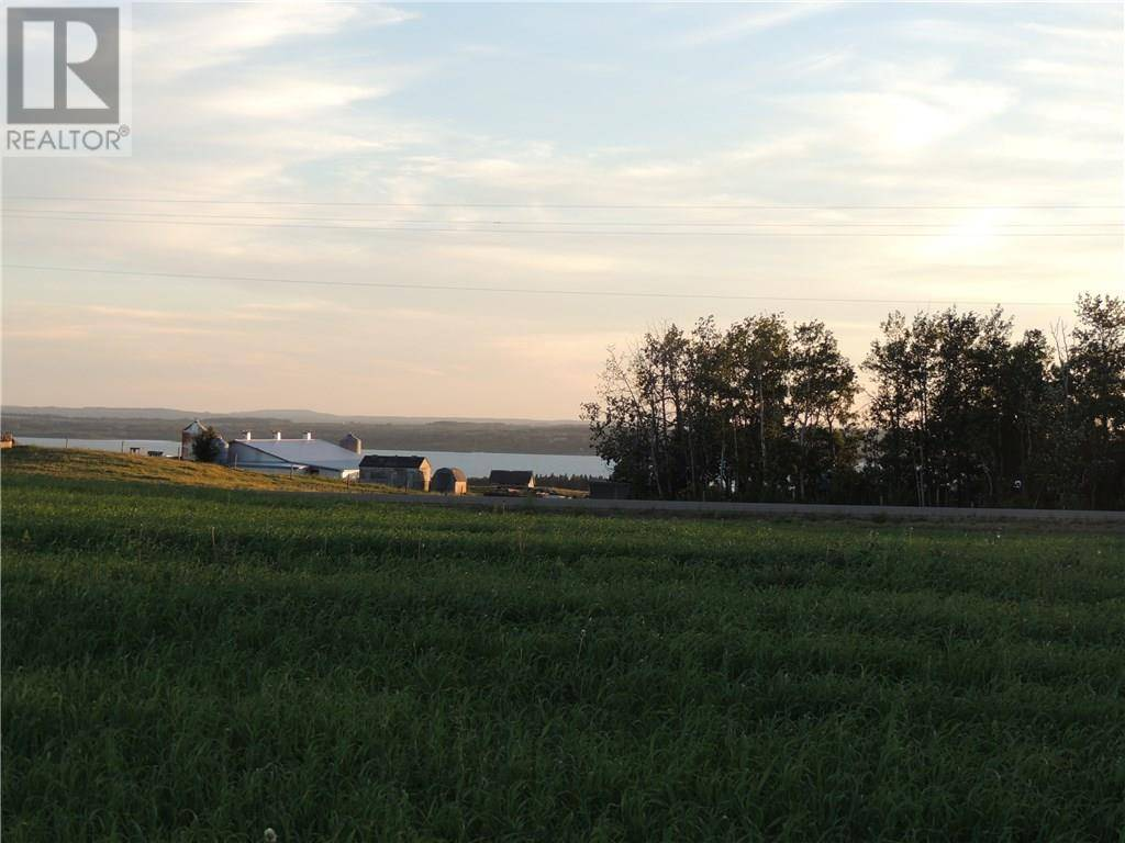 Residential property for sale at 421057 Range Rd Unit 4 Rural Ponoka County Alberta - MLS: ca0112395