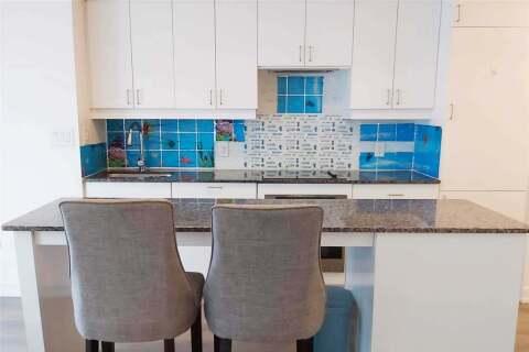 Apartment for rent at 426 University Ave Unit 1605 Toronto Ontario - MLS: C4758220