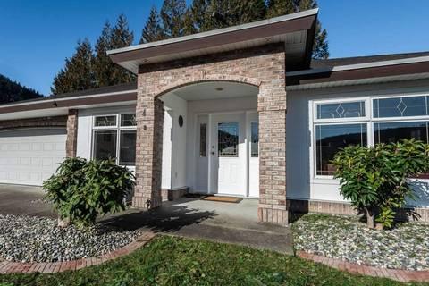 4 - 434 Alder Avenue, Harrison Hot Springs   Image 2