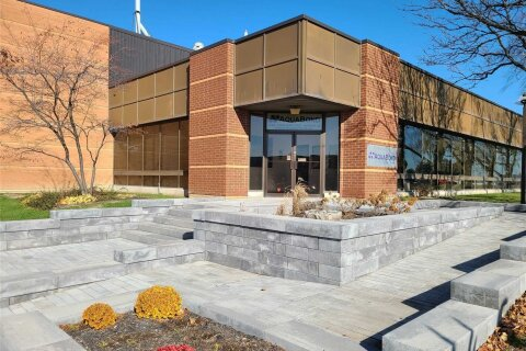 Commercial property for lease at 440 Passmore Ave Apartment 4 Toronto Ontario - MLS: E4981358