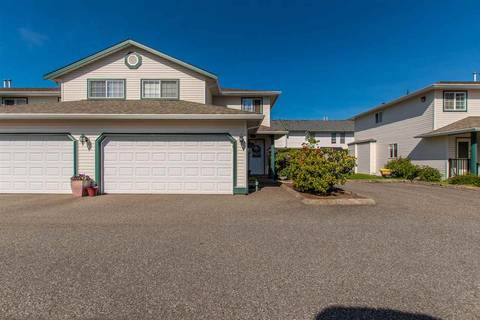 Townhouse for sale at 45873 Lewis Ave Unit 4 Chilliwack British Columbia - MLS: R2368193
