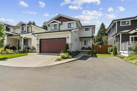 House for sale at 46128 Riverside Dr Unit 4 Chilliwack British Columbia - MLS: R2468282