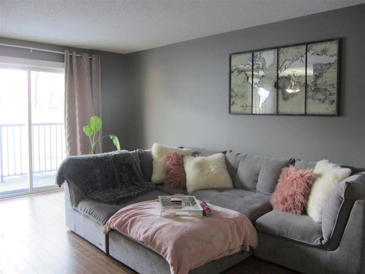 Condo for sale at 4616 47 St Unit 4 Leduc Alberta - MLS: E4192685