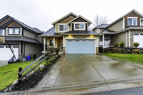 House for sale at 46426 Mullins Rd Unit 4 Chilliwack British Columbia - MLS: R2528431