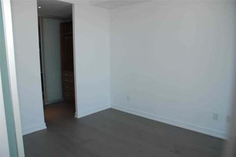 Apartment for rent at 488 University Ave Unit 3405 Toronto Ontario - MLS: C4768235