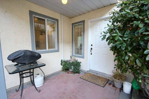 Townhouse for sale at 4890 48 Ave Unit 4 Delta British Columbia - MLS: R2434612
