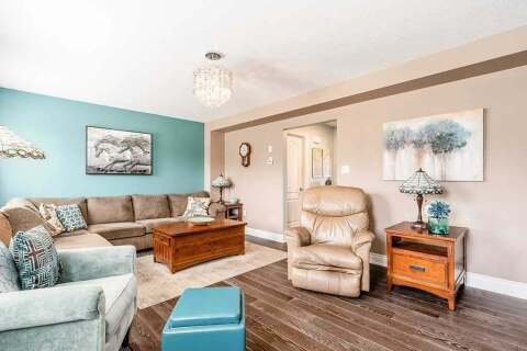 Condo for sale at 49 Ferndale Dr Unit 4 Barrie Ontario - MLS: S4855525
