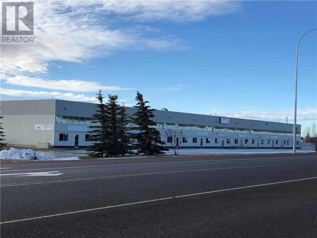 Home for rent at 27123 597 Hy Unit 4-5 Blackfalds Alberta - MLS: ca0174728