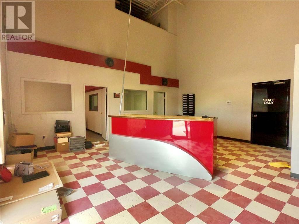 Home for rent at 7419 50 Ave Unit 4-5 Red Deer Alberta - MLS: ca0177498