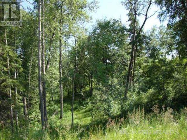 Residential property for sale at 5 Lot Blk Dr Unit 4 Perch Lake Saskatchewan - MLS: 65071