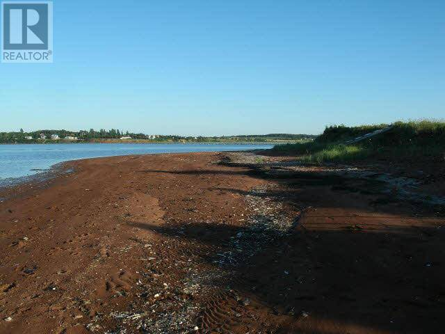 Residential property for sale at 5 Lots & Cres Unit 4 North Rustico Prince Edward Island - MLS: 7100320