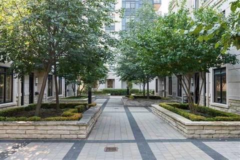 Apartment for rent at 5 Oakburn Cres Unit 4 Toronto Ontario - MLS: C4610489
