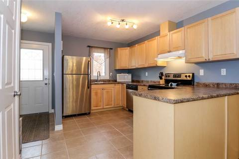 505 Thomas Street, Clearview | Image 2