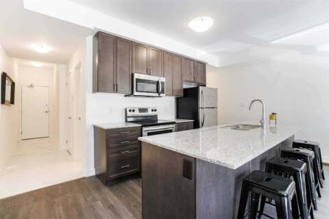 Condo for sale at 51 Florence St Unit 11 Toronto Ontario - MLS: C4767441