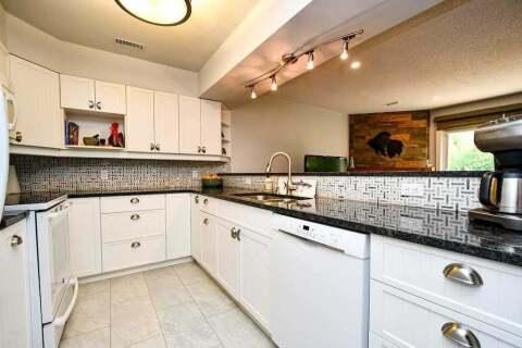 Condo for sale at 51 Laguna Pkwy Unit 4 Ramara Ontario - MLS: S4916240