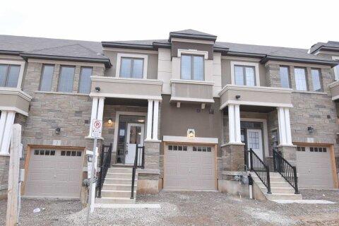 Townhouse for sale at 515 Garner Rd Unit 4 Hamilton Ontario - MLS: X5081144