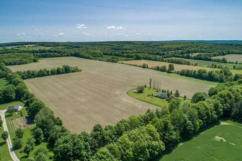 Residential property for sale at 5171 Line 4 Line Oro-medonte Ontario - MLS: S4493781