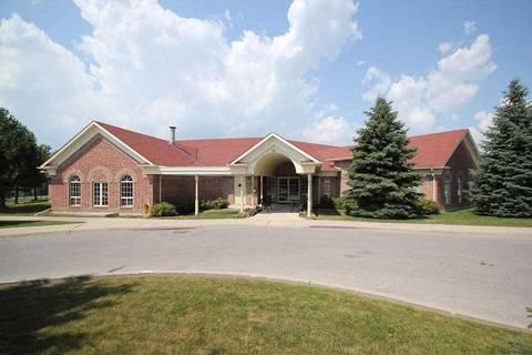 Condo for sale at 52 Northernbreeze St Unit 4 Hamilton Ontario - MLS: X4545706